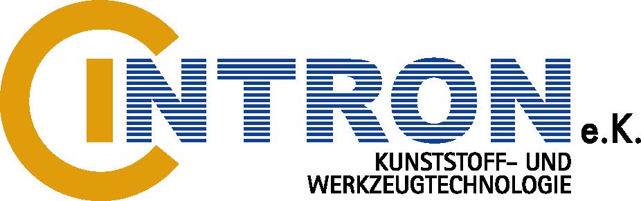 CT Logo 201911