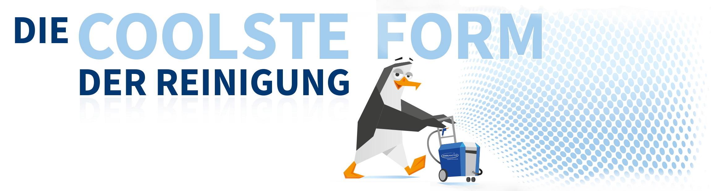 Pinguin_banner_webs