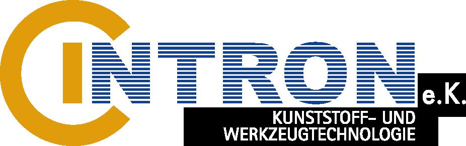 CT Logo 201911511