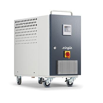 IM090D TK-90-9-50