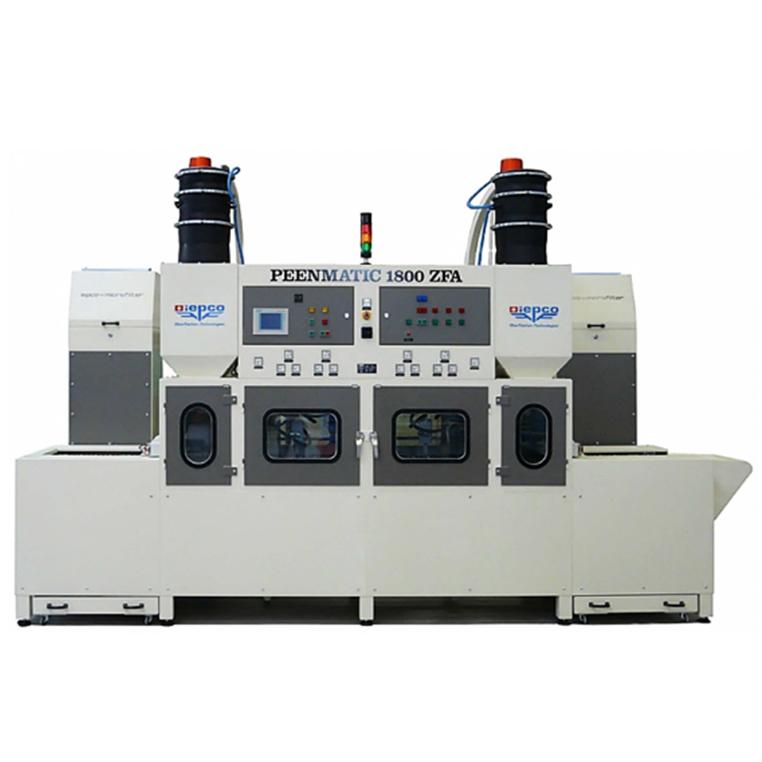 automatisierte Anlagen2